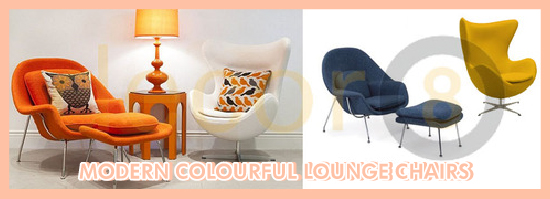 Hk Living Egg Chair.Modern Colorful Egg Chair And Womb Chaire
