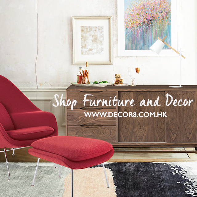 decor8-womb-chair-lm-lamp-roman-sideboard