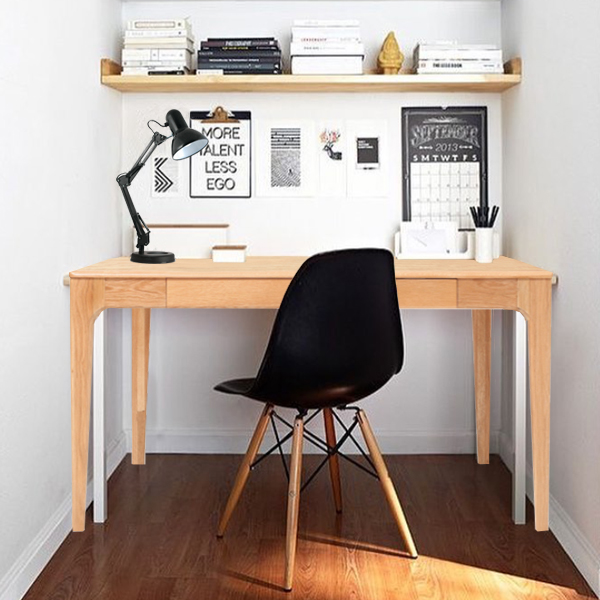 Modern Cozy Office