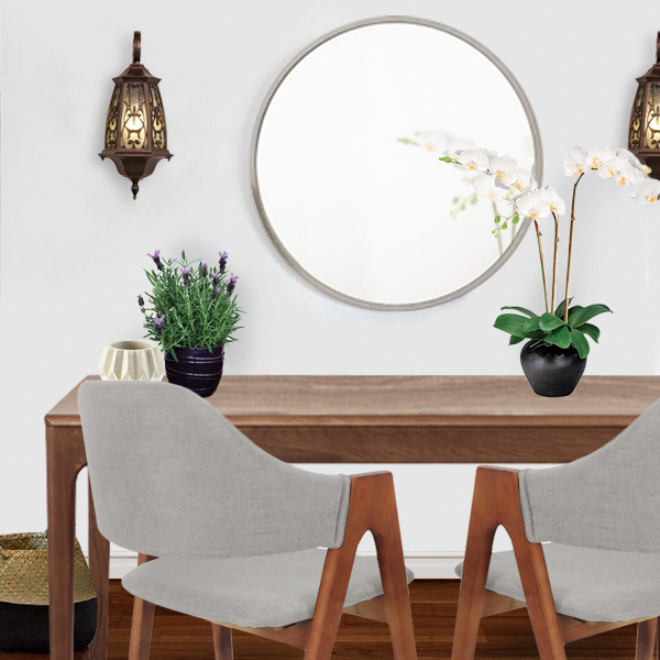 Mirrors For Your Interior